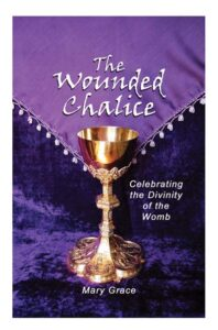 The Wounded Chalice book cover