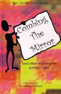 Combing the Mirro book cover