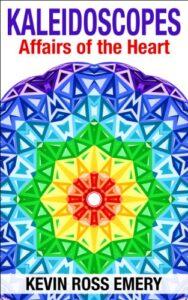 Kaleidoscopes book cover