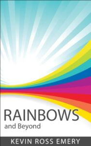 Rainbows and Beyond book cover
